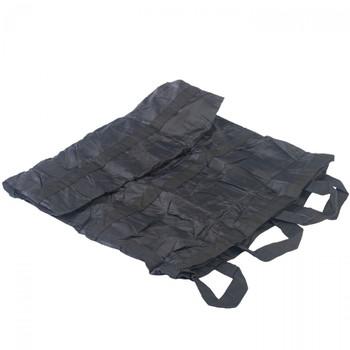 Quiklitter Lite w/ 10 Carry Handles 60-0071