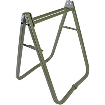 "Litter Stands 33"" (Set of 2) 60-0014"