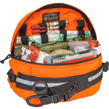 EMS Kit 80-0151       $389.95 Bag Only 80-0152T $119.95