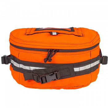 EMS Rapid Deployment Kit - Orange 80-0151
