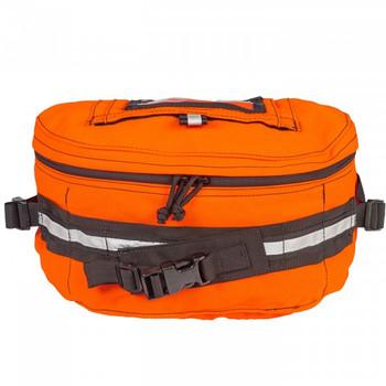 EMS Rapid Deployment Kit - Orange 80-0151
