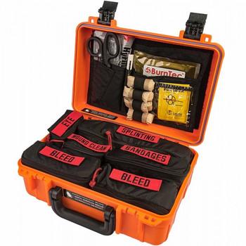 Amphibious Trauma First Aid Kit (ATAK)  85-0639