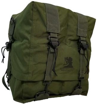 FA110 Basic $139.95