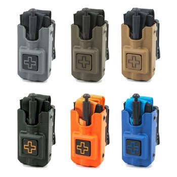 Colors BLACK E10-3011B-BLK $39.95 RANGER GREEN E10-3011B-RGR $39.95 COYOTE E10-3011B-CYT $39.95 GREY E10-3011B-GRY $39.95 ORANGE E10-3011B-ORG $39.95 BLUE E10-3011B-BLU $39.95