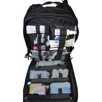 Stomp Refill Kits FA140RK kit $289.95 FA140RK-CT     w/ C-A-T Tourniquet $324.95 FA140RK-ST     w/ SWAT Tourniquet $299.95 FA140RK-SOF  w/ SOFFT-W Tourniquet $324.95