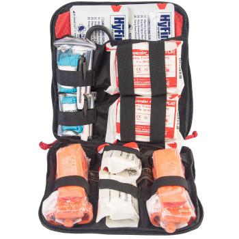 Basic Kit 80-0951                    $138.95 Intermediate Kit 80-0952    $159.95 Advanced BCD Kit 80-0953 $249.95