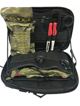 Black SO-ACWK-BK $159.95 OD SO-ACWK-OD $159.95 Coyote SO-ACWK-CYT $159.95 Multicam SO-ACWK-MC $175.95