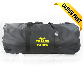 Tarp Carry Case