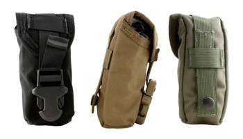Add SOFTT Case w/ Molle TQ-C-B Black  $21.95 TQ-C-T Tan      $21.95 TQ-C-G OD       $21.95 TQ-C-MC Multicam $22.95