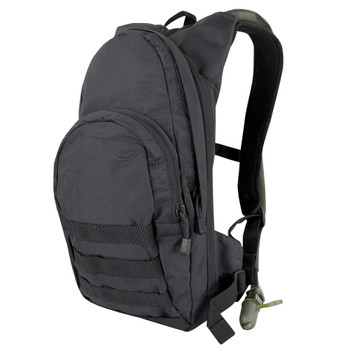 Hydration Pack 124