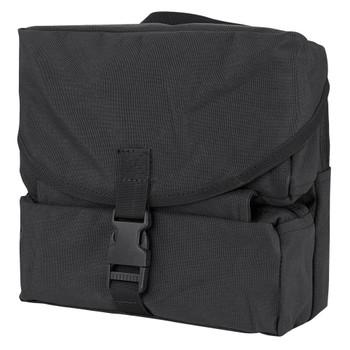 Fold-Out Medical Bag MA20