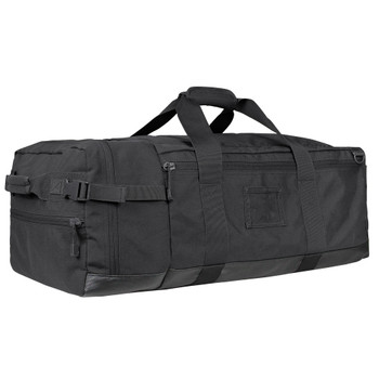 Colossus Duffle Bag 161