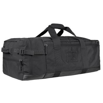 Colossus Duffle Bag 161