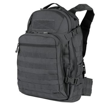 Venture Pack 160