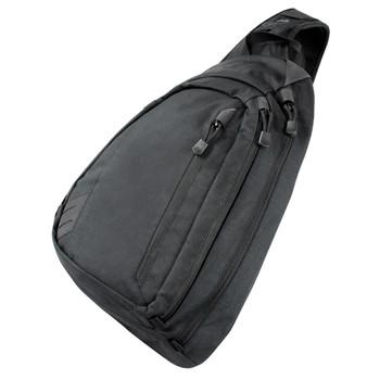 Sector Sling Bag 111100