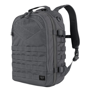 Frontier Outdoor Pack 111074