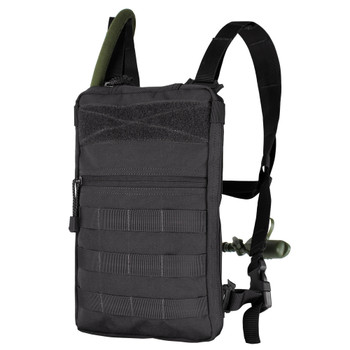 Tidepool Hydration Carrier 111030