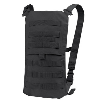 Oasis Hydration Carrier HCB3