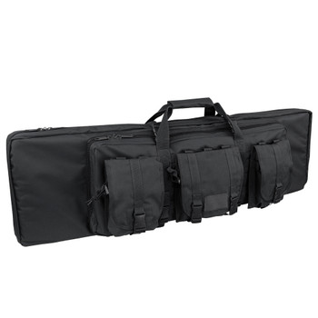"46"" Double Rifle Case 159"