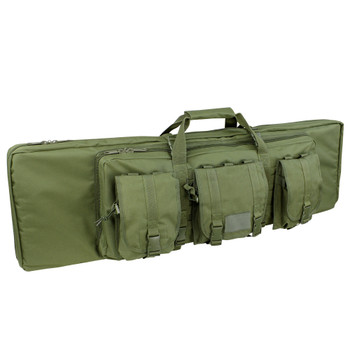 "36"" Double Rifle Case 151"