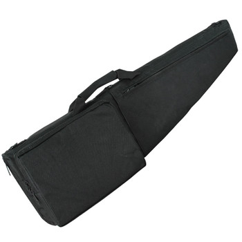 "38"" Rifle Case 158"