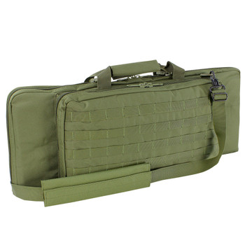 "28"" Rifle Case 150"