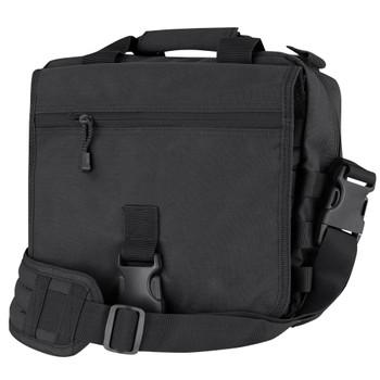 E & E Bag 157