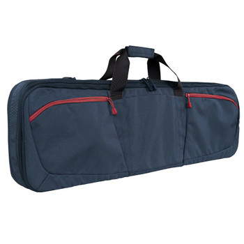 "Javelin 36"" Rifle Case 111046"
