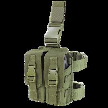 Drop Leg M4 Mag Pouch MA65