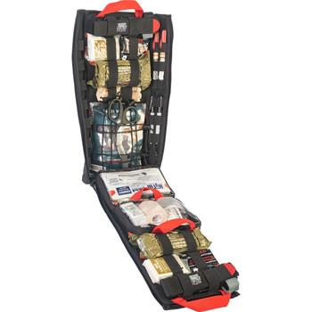 Kit w/ S-Rolled Gauze 80-1027  $359.95 w/ QuikClot 80-1026 $449.95