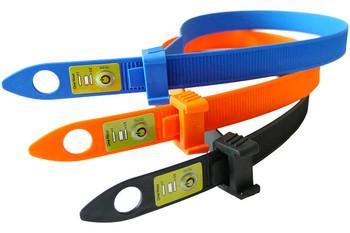 All Colors: $21.95 17-00090 Orange 17-00088 Neon Lime 17-00089 Black 17-00096 Trainer Blue Add STAT Tourniquet Holder 17-00098 $18.95