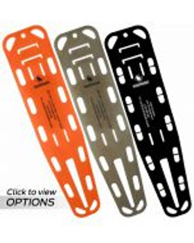Color Option 50-0021 Black $289.95 50-0013 OD $249.95 50-0014 Orange $249.95
