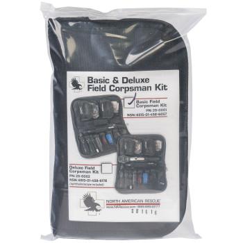 Basic Corpsman kit