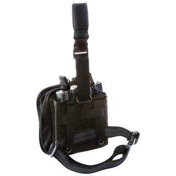 Patrol Rifle Response Kit w/ SOFTT Tourniquet - PRRK
