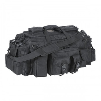 Mini Mojo Load Out Bag with MOLLE Webbing 15-9684
