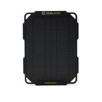 Nomad 5 Solar Panel 11500