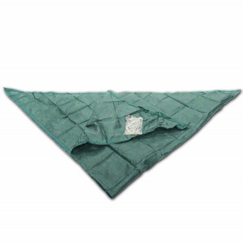 Cravat Dry Sterile Burn Dressing Cravat XL 30-0162
