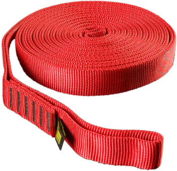Hasty Harness 90-0001