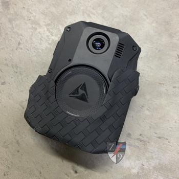 Body Cam Case for Axon - by Zero 9