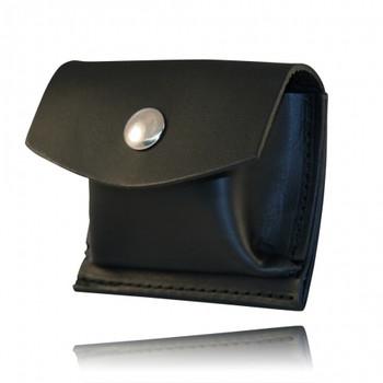 Plain Black 5640-1