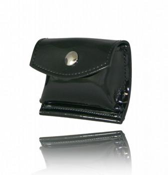 Clario Gloss Black 5640-2