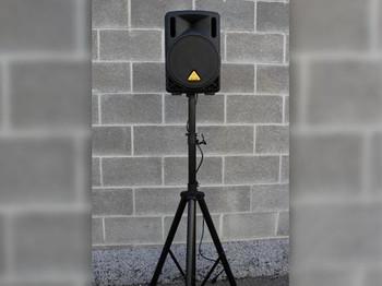 Sensory Control Unit Systems for Training Simulators