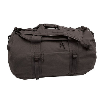 Mammoth Deployment Bag by Voodoo Tactical 15-9027