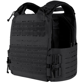 Vanquish RS Plate Carrier w/ Molle - 201216