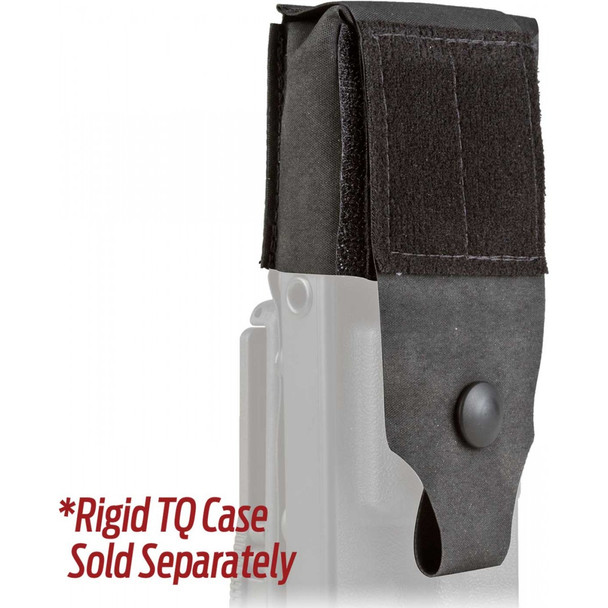 C-A-T Tourniquet Rigid Case Cover - Protect Your Gear E10-4021