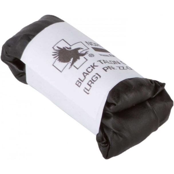 Black Talon Nitrile Glove Kit (Pack of 25)