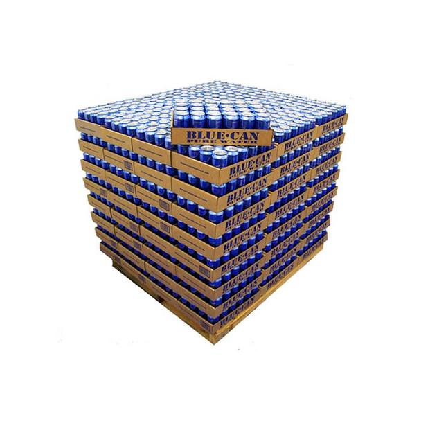 FULLPALLET BC-598BCW12C-1P 123 CASES $2,945.00 PLUS SHIPPING