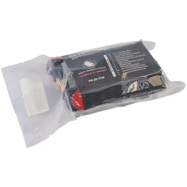 SIRK - Supplemental IFAK ReSupply Kit - GEN 2  85-1738