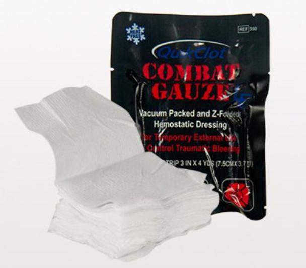 BTK Belt Trauma Kit w/ C-A-T Tourniquet