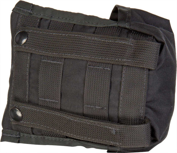 IPOK Holder w/ Molle